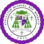 bishops-seal