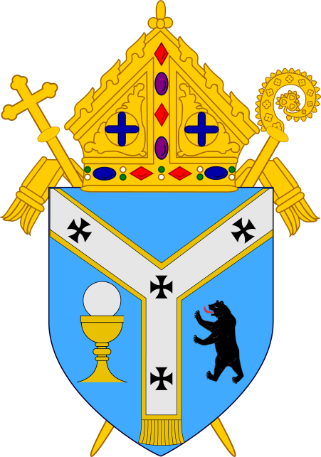 thedioceseoftheeasternusa